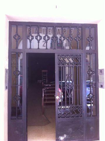 Apartamento en Vélez-Málaga (33554-0001) - foto1