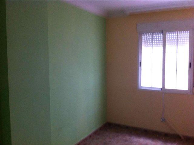 Apartamento en Vélez-Málaga (33554-0001) - foto8