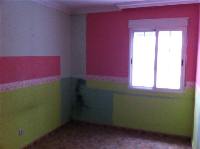 Apartamento en Vélez-Málaga (33554-0001) - foto3