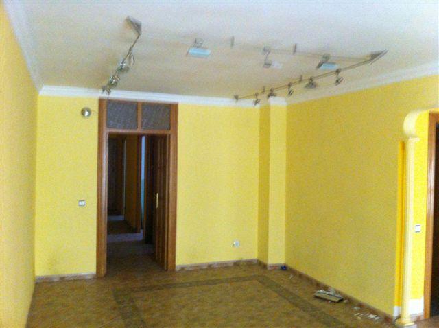 Apartamento en Vélez-Málaga (33554-0001) - foto5