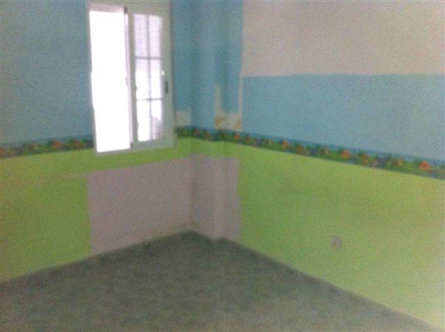 Apartamento en Vélez-Málaga (33554-0001) - foto7