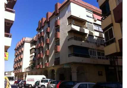 Apartamento en Vélez-Málaga (33554-0001) - foto9
