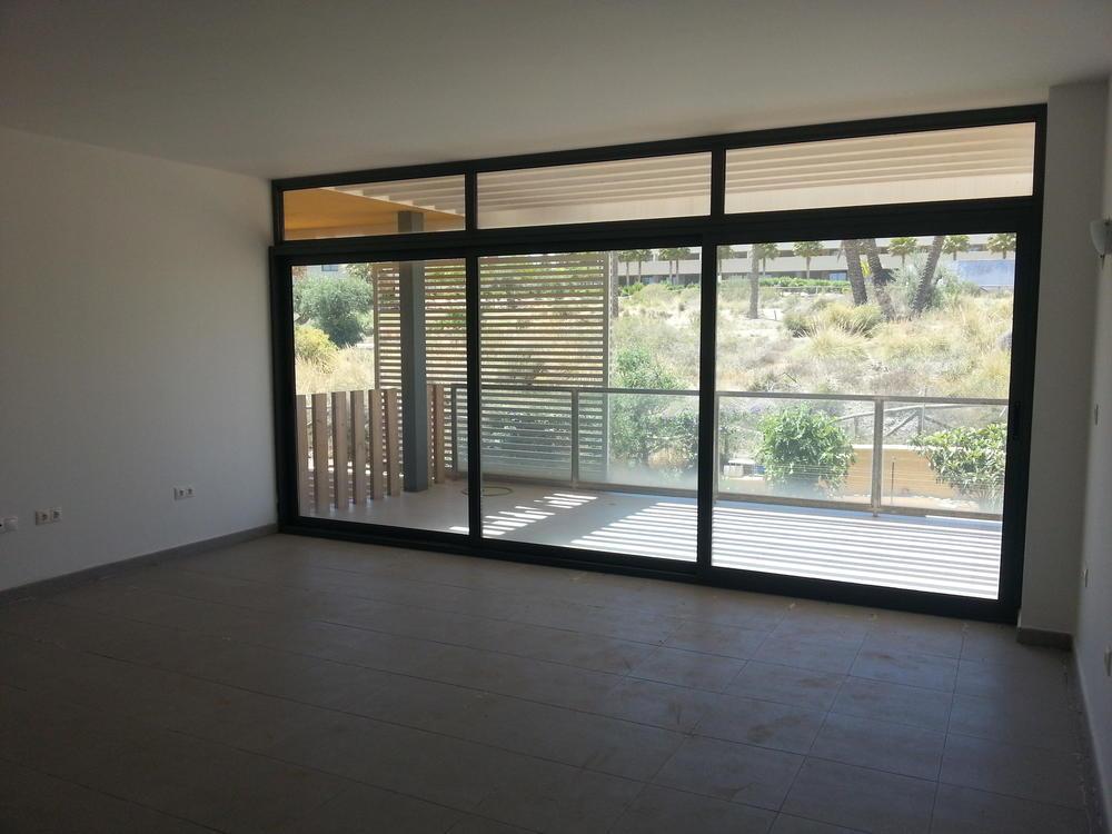 Apartamento en Vera   (33557-0001) - foto2