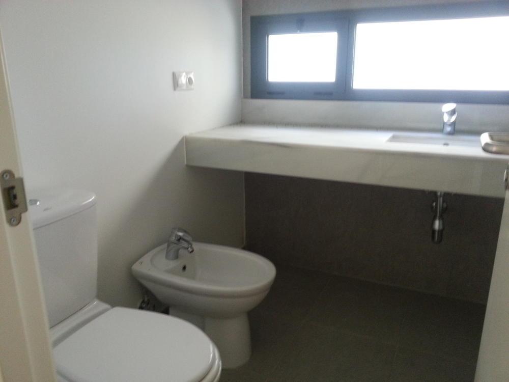 Apartamento en Vera   (33557-0001) - foto0