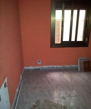 Apartamento en Tordera (33559-0001) - foto1