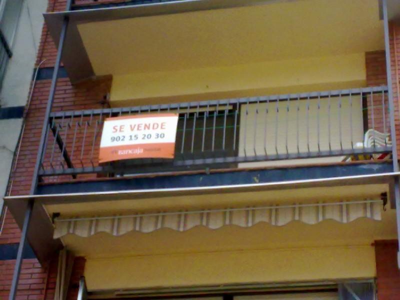 Apartamento en Tordera (33559-0001) - foto0