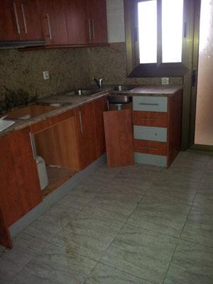 Apartamento en Tordera (33559-0001) - foto2
