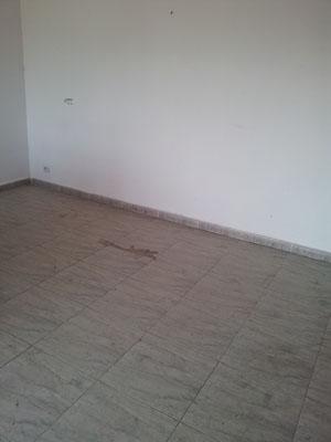Apartamento en Tordera (33559-0001) - foto4