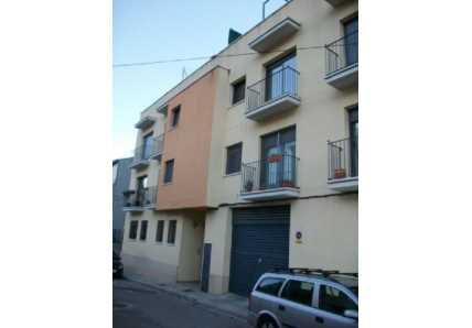 Apartamento en Monistrol de Montserrat (33579-0001) - foto11