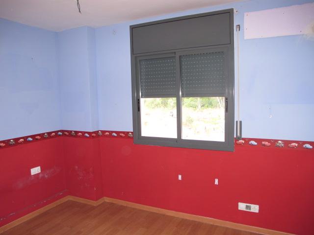 Apartamento en Monistrol de Montserrat (33579-0001) - foto6