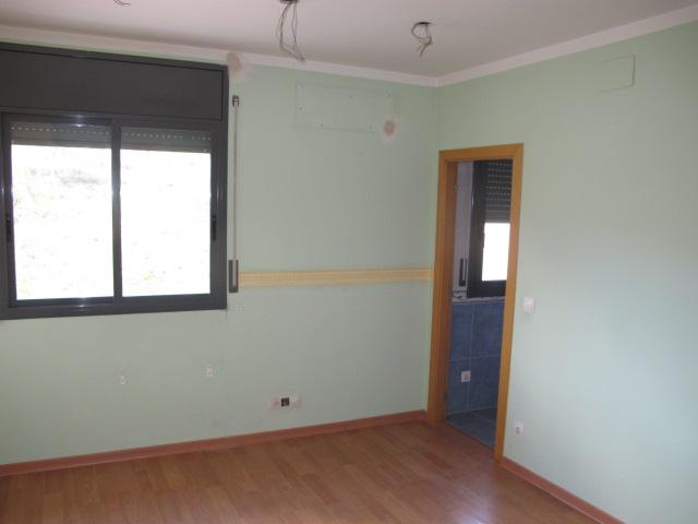Apartamento en Monistrol de Montserrat (33579-0001) - foto8