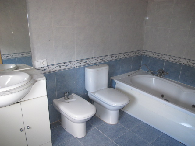 Apartamento en Monistrol de Montserrat (33579-0001) - foto7