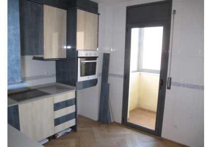 Apartamento en Monistrol de Montserrat - 1