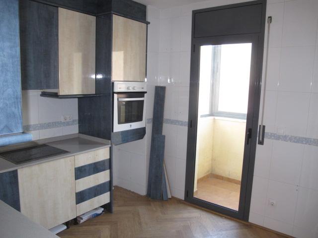 Apartamento en Monistrol de Montserrat (33579-0001) - foto2
