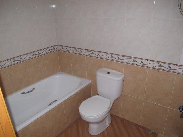 Apartamento en Monistrol de Montserrat (33579-0001) - foto5