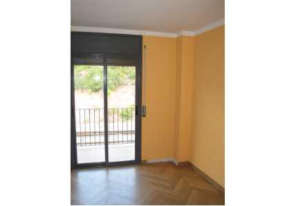 Apartamento en Monistrol de Montserrat - 0