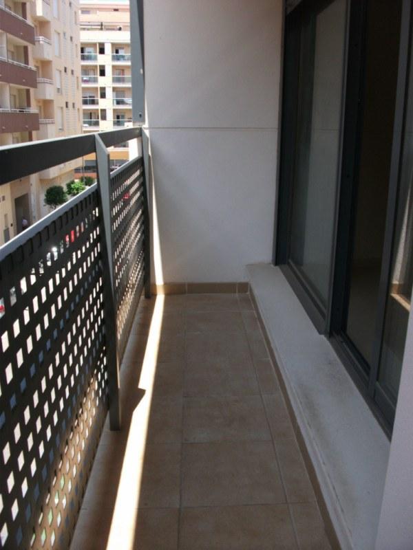 Apartamento en Dénia (33580-0001) - foto4