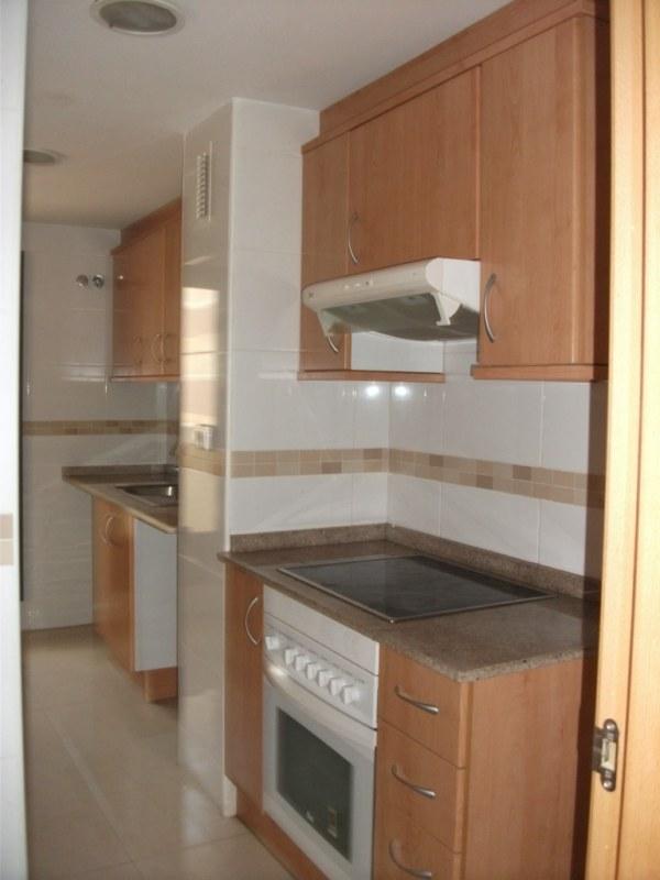 Apartamento en Dénia (33580-0001) - foto2