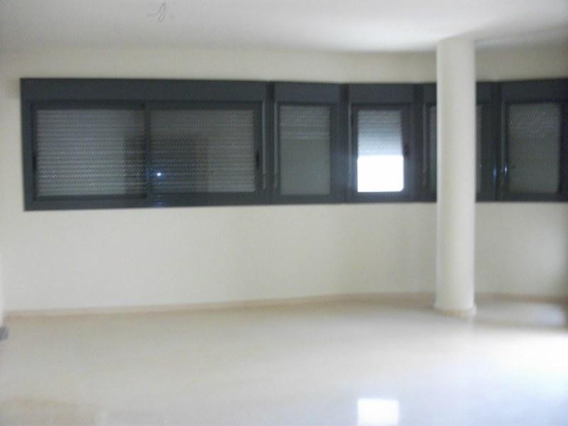 Apartamento en Dénia (33580-0001) - foto3