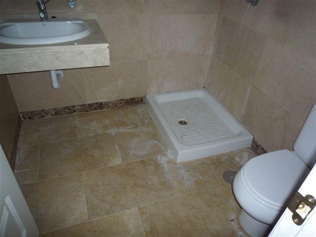 Apartamento en Manilva (33584-0001) - foto5