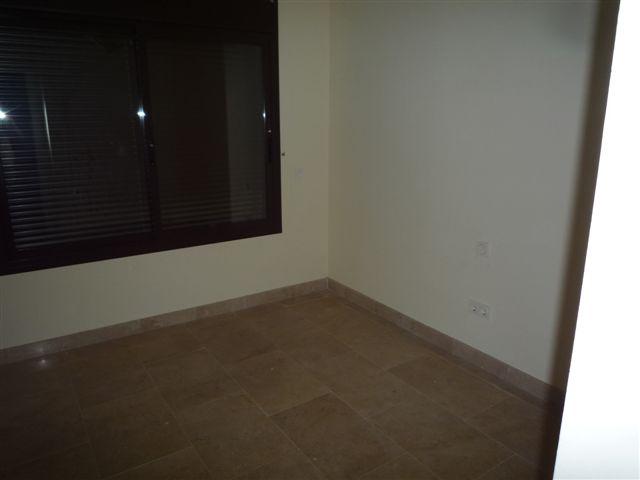 Apartamento en Manilva (33584-0001) - foto4