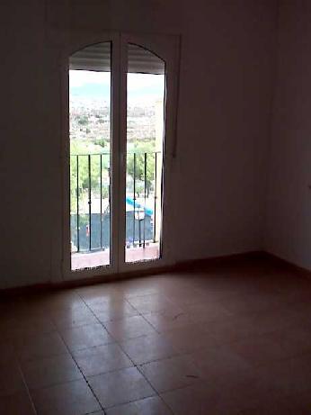 Chalet adosado en Mutxamel (33586-0001) - foto2