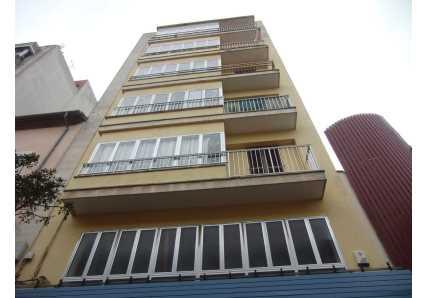 Apartamento en Manacor (33605-0001) - foto8