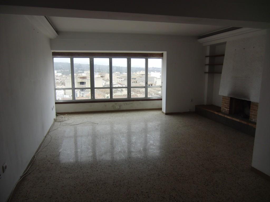 Apartamento en Manacor (33605-0001) - foto4