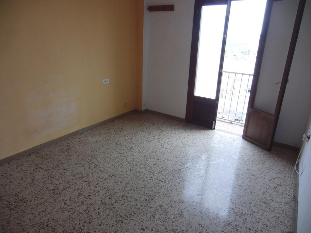Apartamento en Manacor (33605-0001) - foto2