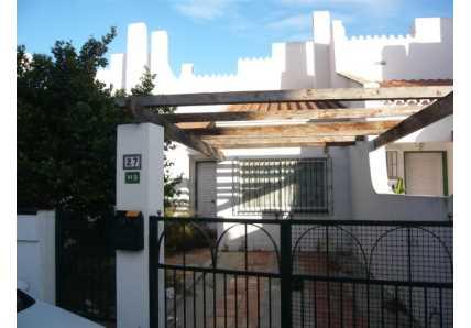 Chalet adosado en Vélez-Málaga (33622-0001) - foto6
