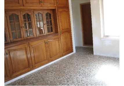 Apartamento en Calpe/Calp (33630-0001) - foto3