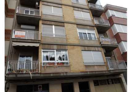 Apartamento en Villarreal/Vila-real (33632-0001) - foto5