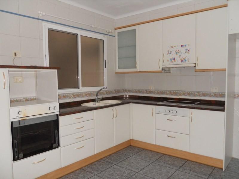 Apartamento en Villarreal/Vila-real (33632-0001) - foto4
