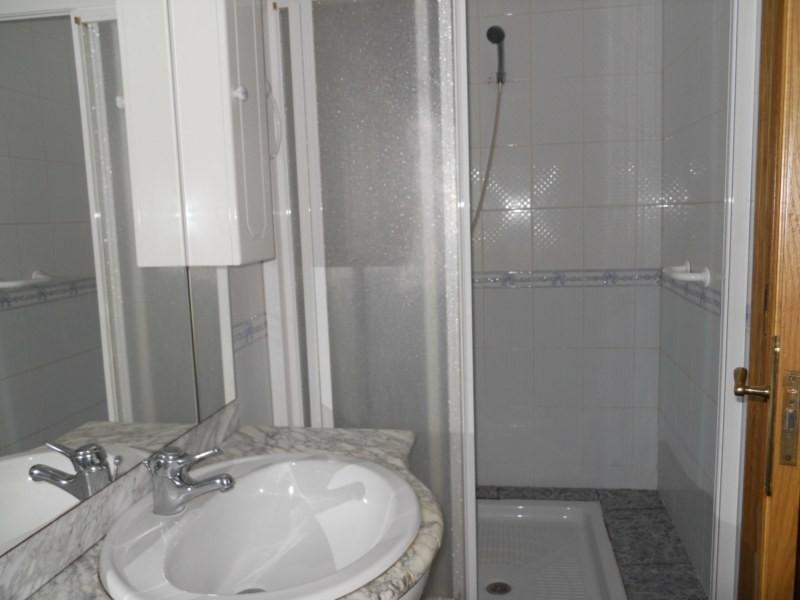 Apartamento en Villarreal/Vila-real (33632-0001) - foto2