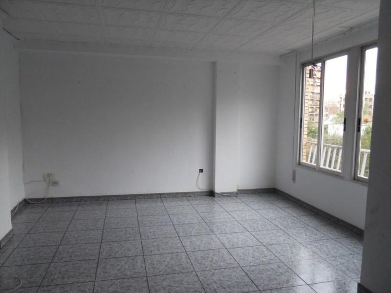 Apartamento en Villarreal/Vila-real (33632-0001) - foto3