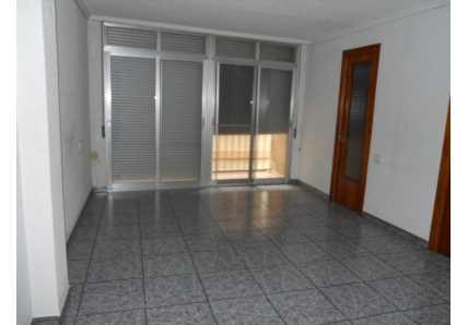 Apartamento en Villarreal/Vila-real - 0