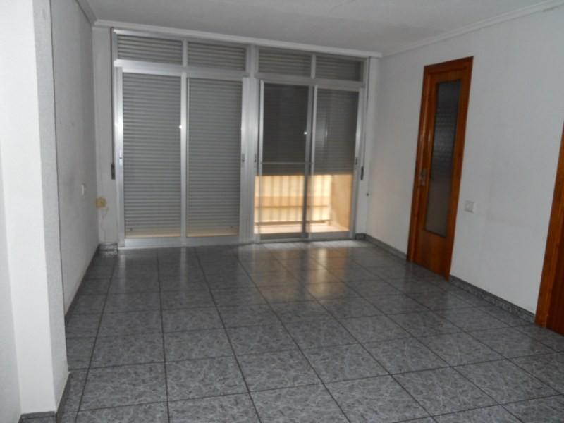 Apartamento en Villarreal/Vila-real (33632-0001) - foto1