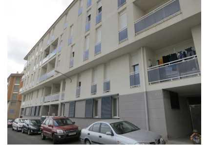 Apartamento en Sant Carles de la Ràpita (33641-0001) - foto5