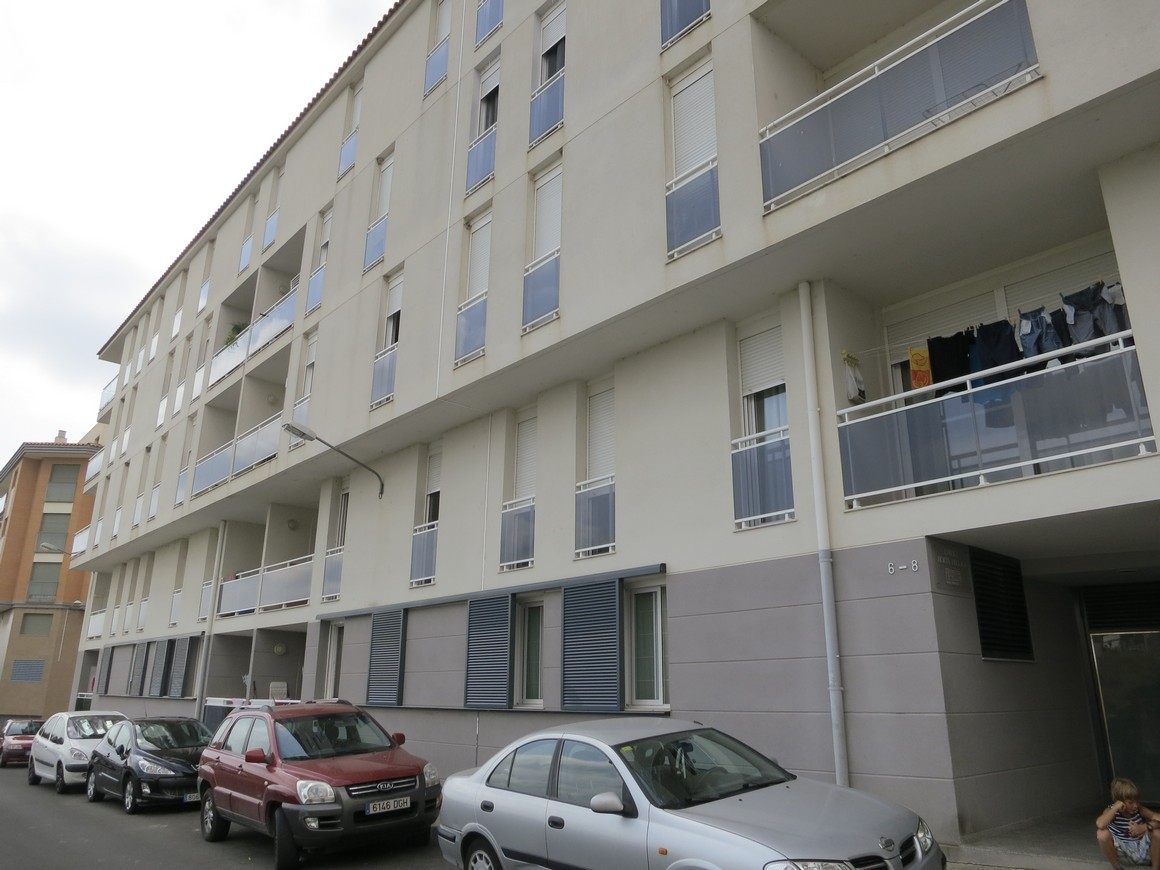 Apartamento en Sant Carles de la Ràpita (33641-0001) - foto0