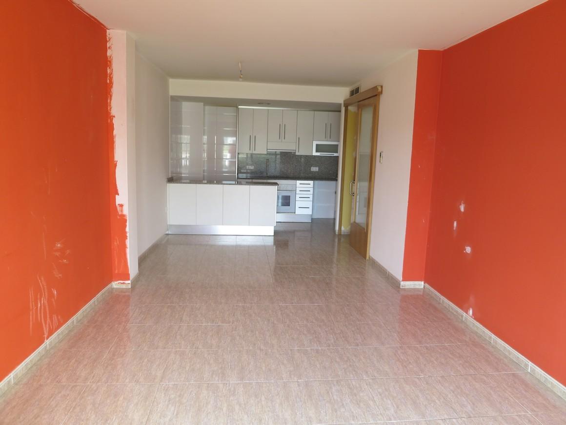 Apartamento en Sant Carles de la Ràpita (33641-0001) - foto2