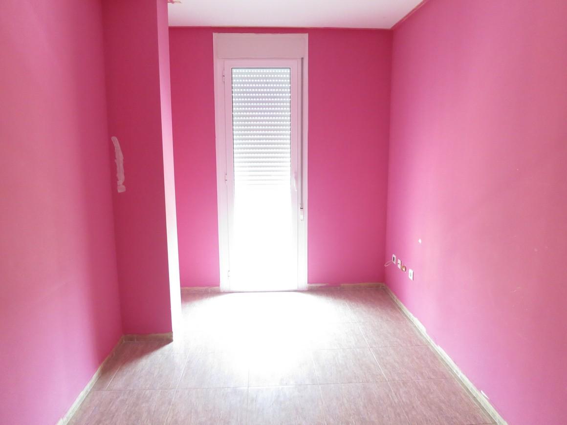 Apartamento en Sant Carles de la Ràpita (33641-0001) - foto4