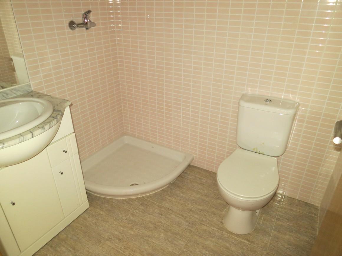 Apartamento en Sant Carles de la Ràpita (33641-0001) - foto3
