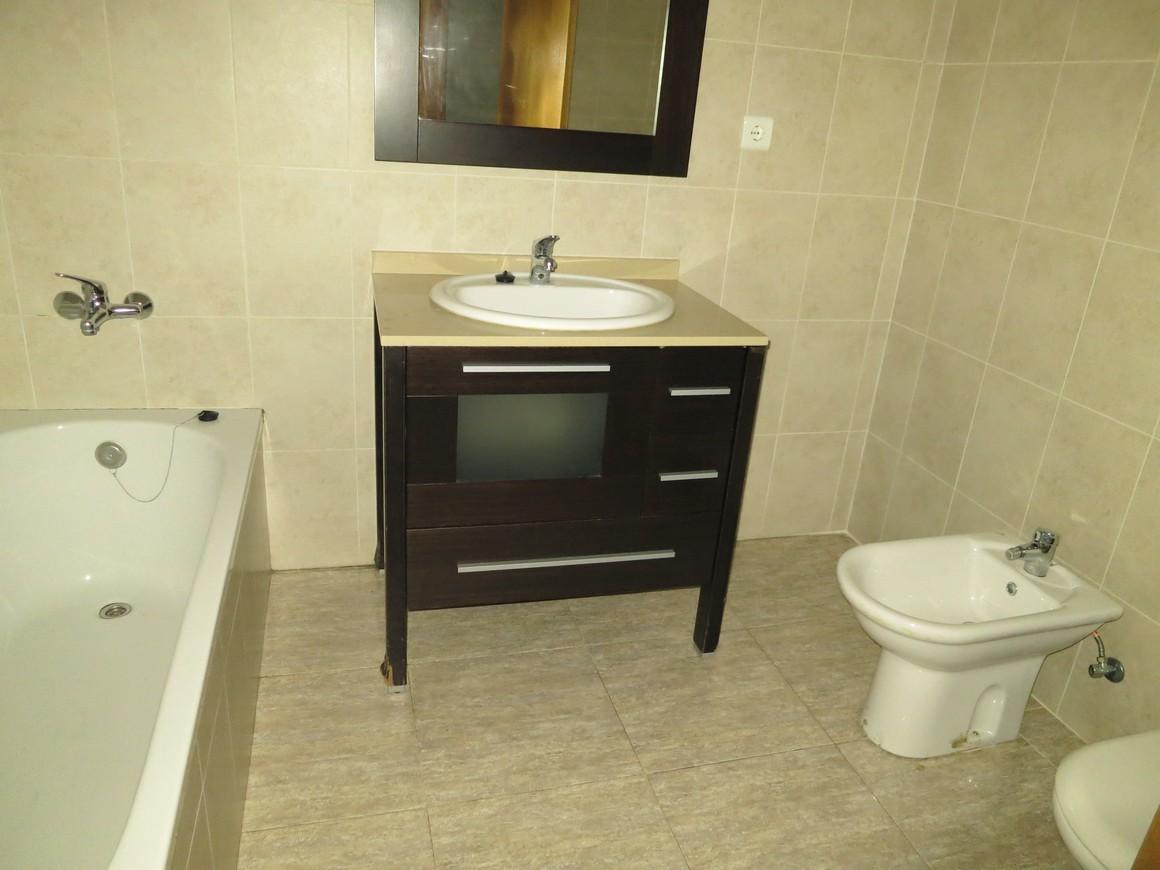 Apartamento en Sant Carles de la Ràpita (33641-0001) - foto1