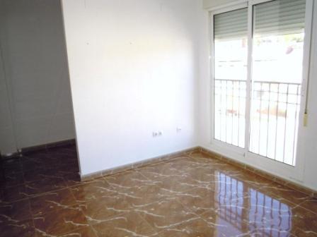 Chalet adosado en Simat de la Valldigna (33657-0001) - foto4