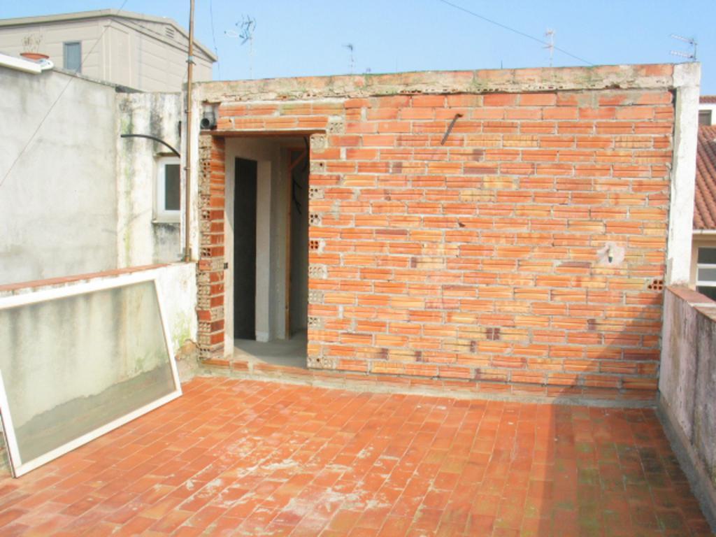 Casa en Cubelles (33664-0001) - foto5