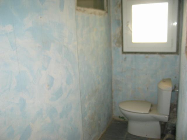 Casa en Cubelles (33664-0001) - foto3