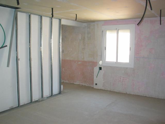 Casa en Cubelles (33664-0001) - foto2
