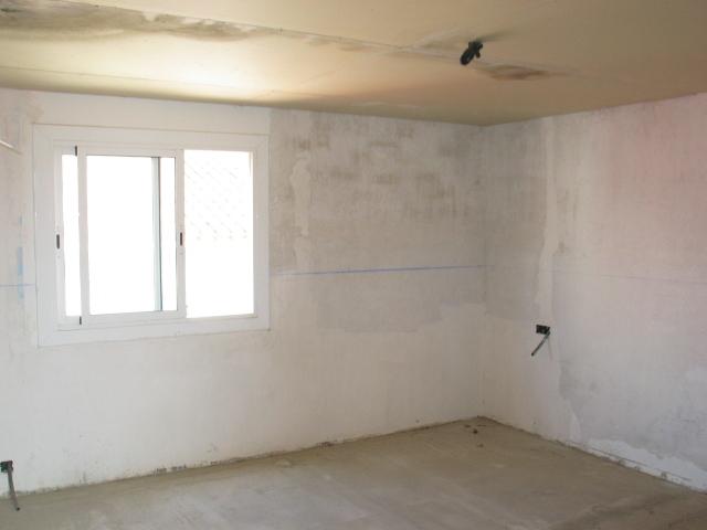 Casa en Cubelles (33664-0001) - foto1