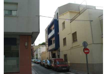 Casa en Cubelles (33664-0001) - foto6