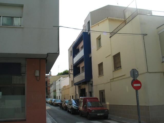 Casa en Cubelles (33664-0001) - foto0